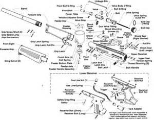 cuckoo clock parts diagram regula cuckoo clock diagram cuckoo clock pendulum diagram