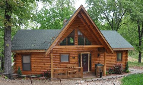 cabin home simple log cabin drawing simple log cabin 3 bedroom log