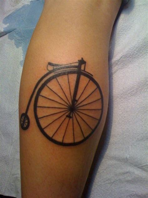 penny tattoo awesome tattoos with simplest symbols magic world