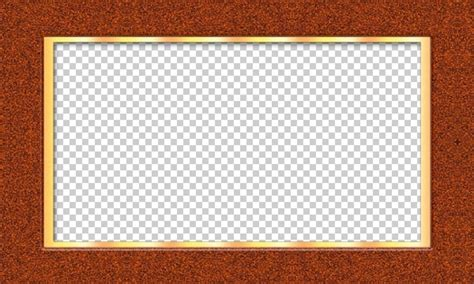 picture frame templates for photoshop picture frames picture frame templates for photoshop free