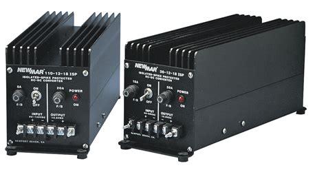 Converter Dc To Dc 24 12 20 marine dc dc converters 12v 24v 36v and 48v dc 3