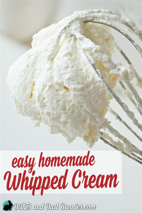 membuat whipping cream homemade 573 best images about fiestas on pinterest art party