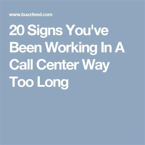 Funny Meme Center - the 25 best call center meme ideas on pinterest call