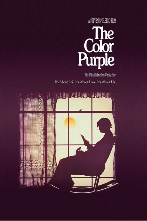 the color purple book history best 25 the color purple ideas on the color