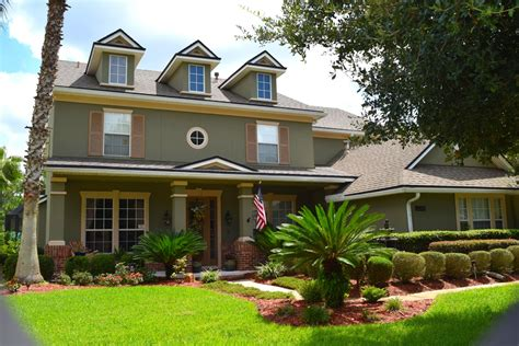 average cost to paint exterior house how much does exterior painting cost how much does it