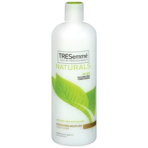 the best silicone free conditioners top 5 detangling conditioners curls n lashes