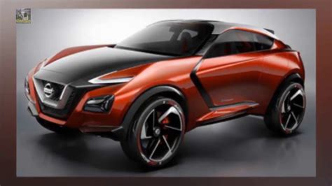 Nissan Juke 2020 by New Nissan Juke 2020 2020 Nissan Juke Review 2020
