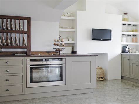Light Gray Cabinets by Light Grey Kitchen Cabinets Always Warm Light Gray