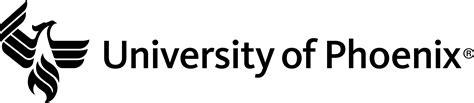 university of phoenix clk design 15 university of phoenix icon images university of