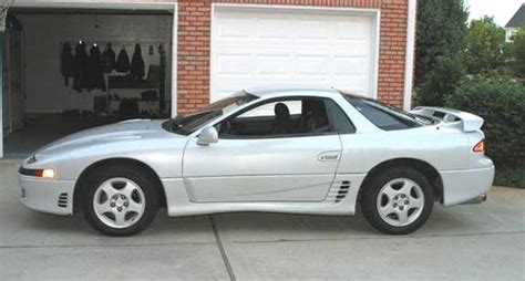 free car manuals to download 1993 mitsubishi 3000gt engine control 1993 mitsubishi 3000gt service repair manual download download ma