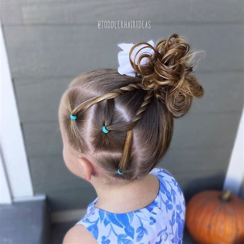 rope twist updo bun hairstyle 17 best ideas about rope twist braids on pinterest long