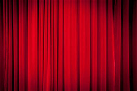 Roter Vorhang by Bilder Und Suchen Quot Roter Vorhang Quot