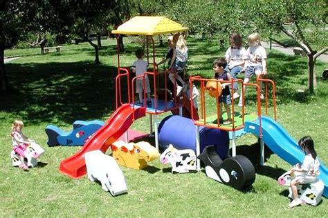 imagenes tiernas para jardin de infantes fotos de jardines de infantes fotos presupuesto e imagenes
