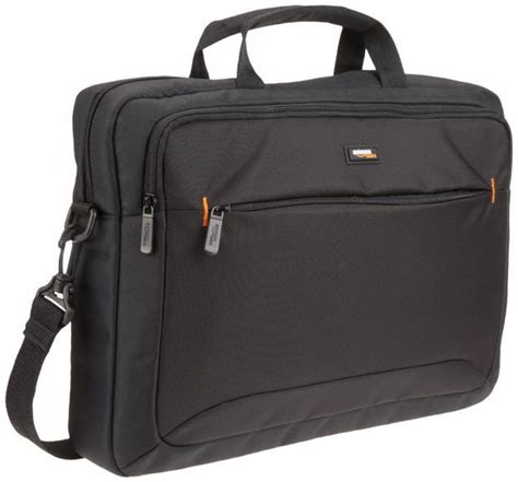 computer bag the best laptop bags for your windows 10 laptop