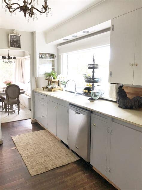 1000 images about leane s kitchen on pinterest kitchen updating your farmhouse kitchen under 1 000 hallstrom home