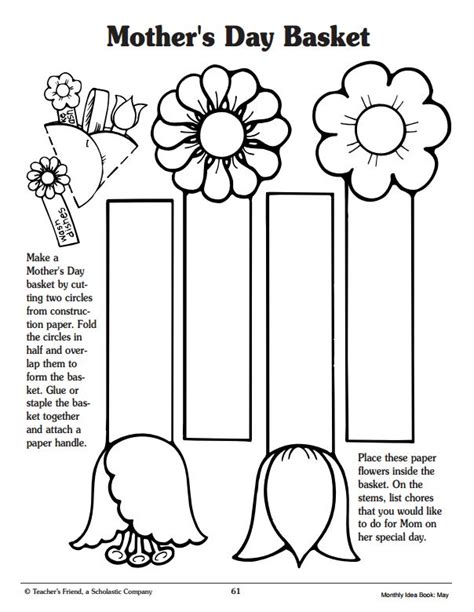 printable bookmarks for elementary students printable bookmarks for elementary students mothers day