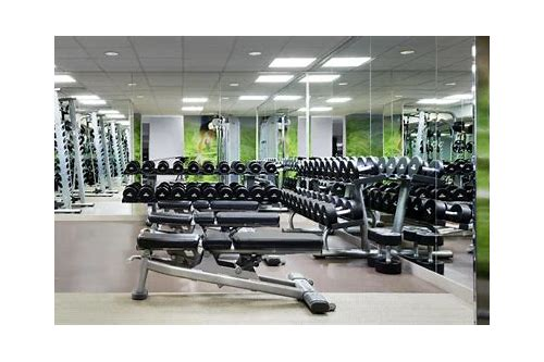 workout deals toronto