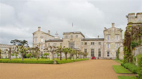 wilton house wilton house in salisbury england expedia