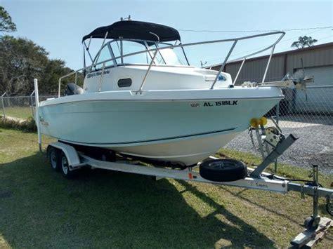 carolina skiff guide boat carolina skiff boats for sale in alabama