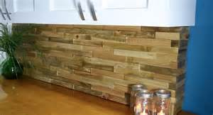 chestha com design pallet backsplash