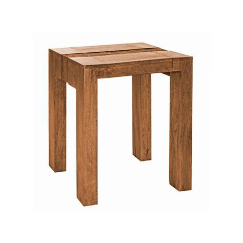 sgabelli etnici tavolino sgabello etnico sgabelli etnici