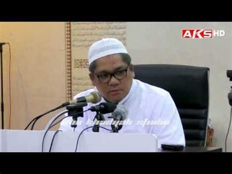 download mp3 ceramah guru ahmad bakri perangai sebenar yahud ustaz shamsuri haji ahmad