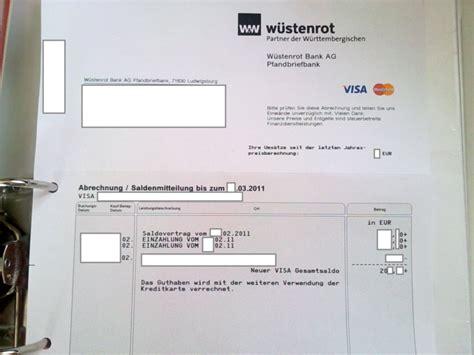kreditkarte anonym nutzen kostenlose visa prepaid kreditkarte erfahrungen mit