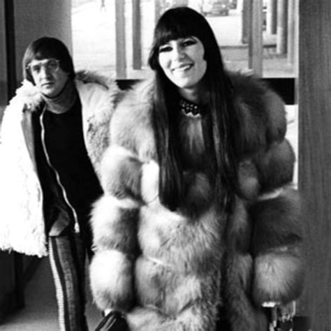 sonny and cher like a rolling stones beat club 1967 1963 cher meets sonny women who rock greatest