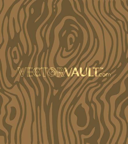 wood pattern grain texture clip art vector free download buy vector wood grain texture pattern clip art royalty free
