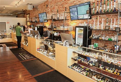 Places To Medically Detox In Colorado by Is There A Limit To Colorado S Dispensary Market