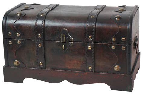 treasure chest pirate treasure chests www pixshark com images