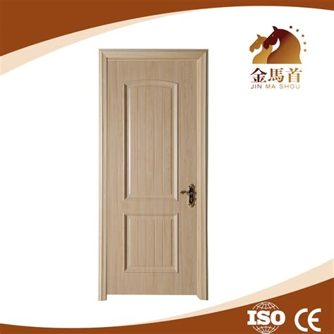 simple door bedroom door modern bedroom doors