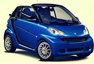 Used Cars Uk Smart Electric Car Archives For Cars Only