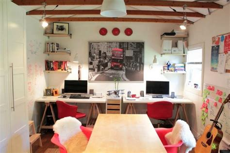 Amazing Of Free Office Decor 5 Amazing Home Office Decorating Ideas Home Decor Ideas