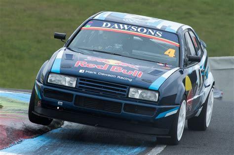 volkswagen corrado race car racecarsdirect com vw corrado 1 8 20v turbo