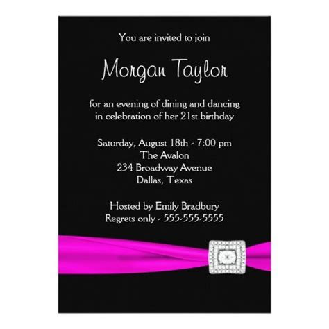 22nd birthday card template 1000 images about 22nd birthday invitations on
