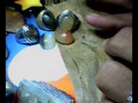 youtube membuat batu akik cara membuat batu akik makin mengkilat khas kebumen di