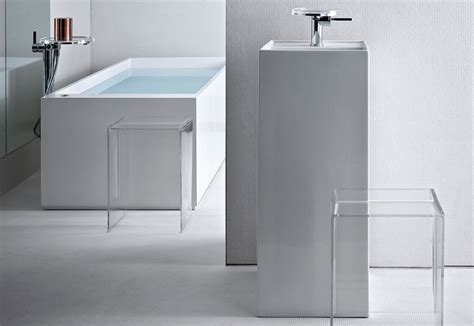 kartell bathroom furniture kartell bathroom furniture 28 images plastic meets