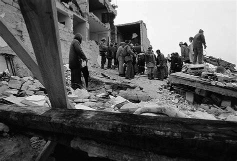 popolare di sicilia terremoti raffinerie e scorie radioattive i silenzi