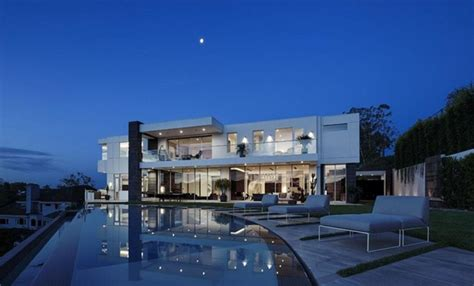california realty los angeles luxury real estate