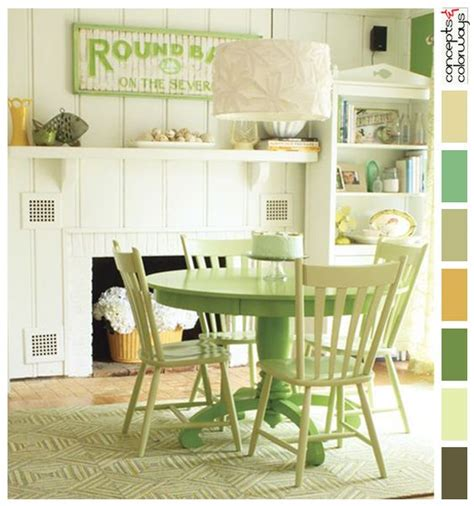 green cabinets cottage kitchen sherwin williams light oak green accents and white interiors on pinterest