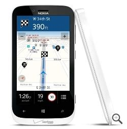 Casing Nokia 822 nokia lumia 822 review that s more like it