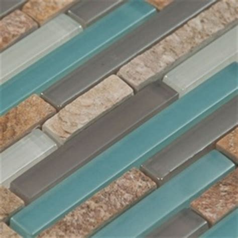 floor and decor outlets com santiago glass mix tile 8mm would in my
