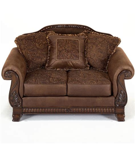 Furniture Murfreesboro by Furniture High Quality And Cozy With Furniture