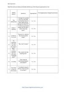 lesson plan esl template best photos of esl lesson plan template sle esl