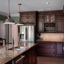 2017 kitchen renovation trends ward log homes