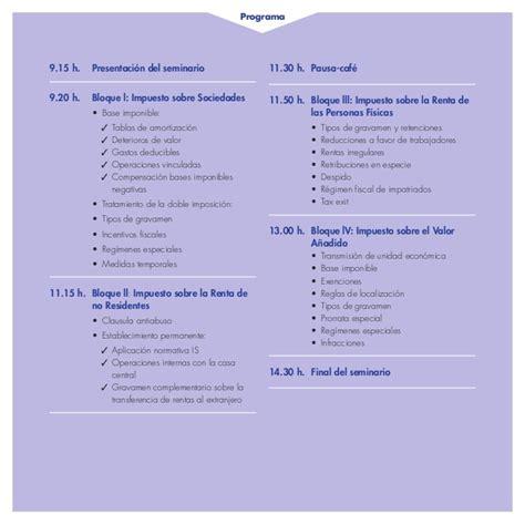 cambia las tablas de isr de tu sistema de nomina u otros software que reforma fiscal 2015 modificaci 243 n sustancial de nuestro