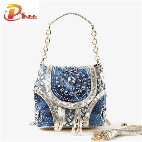 Name That Purse Purses Designer Handbags And Reviews At The Purse Page by Designer Handbags Names Reviews Shopping Designer