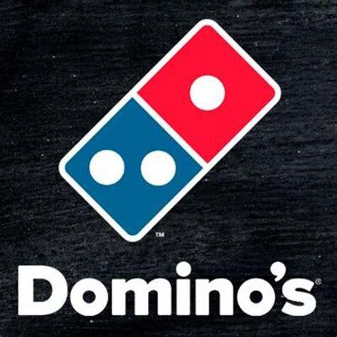 domino s domino s pizza be dominosbe twitter