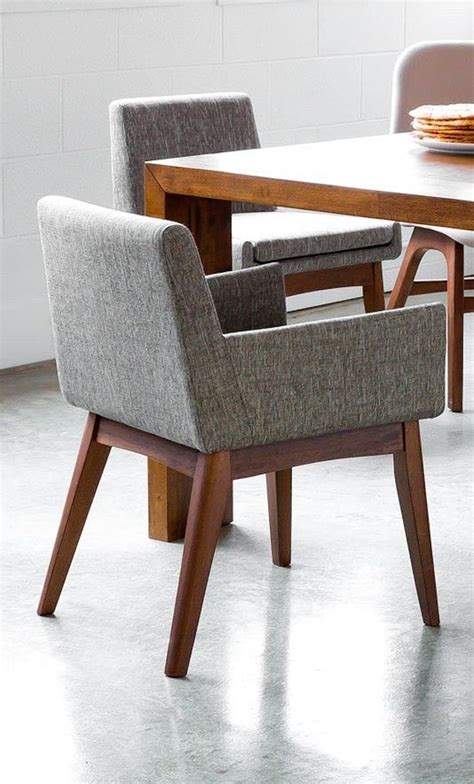 Modern Furniture Dining Chairs 10 Astonishing Modern Dining Room Sets